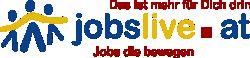 jobslive logo